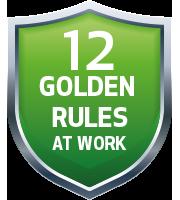 12-Golden-Rules