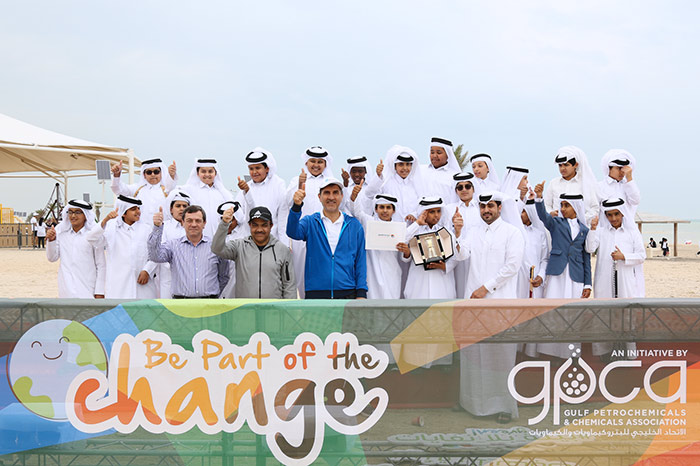 Waste-Free-Environment-Qatar-2017-2