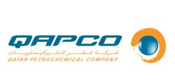 QAPCO Logo
