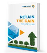 QAPCO Annual Report 2019