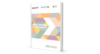 QAPCO-Annual-Report-Cover-2020