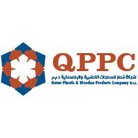 QPWPC-Logo