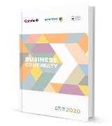 QAPCO-Annual-Report-Cover-Thumb-2020