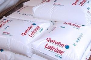 lotrene-bags