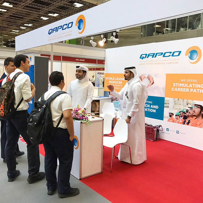 qapco-qatar-international-universities-fair-2016-2