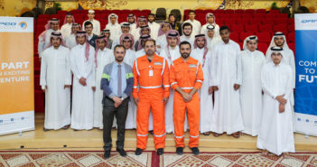 QAPCO-at-Al-Wakra-Secondary-School-for-Boys