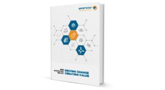 QAPCO Integrated Report 2017